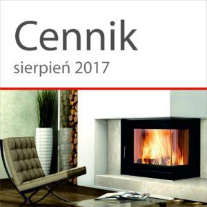 mini-cennik2-300x300