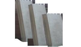 TERMO płyty magnezytowe TPM