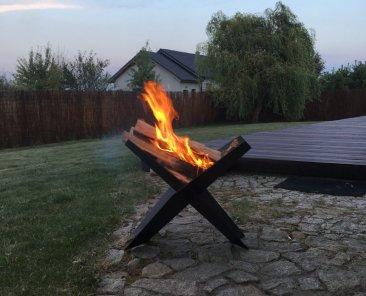 unico_x-fire