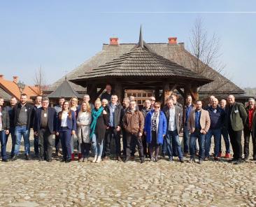 szkolenie-Nowy-Sącz-2019a