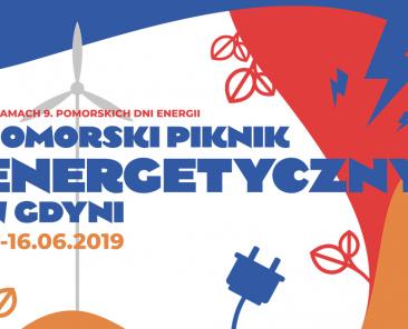 Pomorski-Piknik-Energetyczny