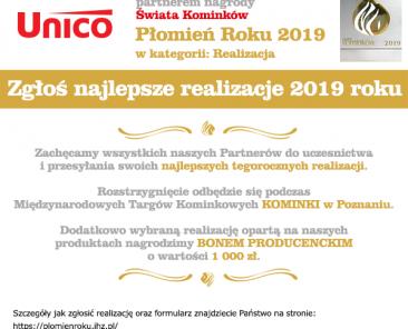 Realizacja-2019-Unico