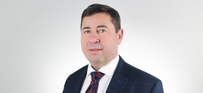 Waldemar Wuczyński Unico